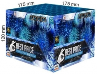 Best price-Frozen 49rán 20mm